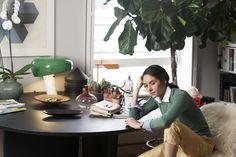 Ambra Medda da Christie's Londra. Intervista alla nuova direttrice creativa per il design del XX e XXI secolo della celebre casa d'aste londinese.