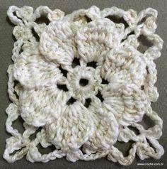 PAP flor japonesa - www.croche.com (55)
