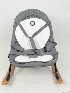 Fold able travel baby rocking chair bouncer infant swing bed #babyrocker #babyswingchair #babybouncer