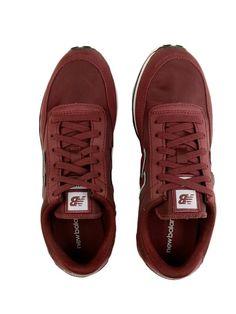 ba094ccf8b 33 elképesztő kép a(z) NewBalance tábláról | New balance shoes, New ...