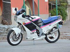 Aprilia AF1 125 125cc Motorbike, Patrol Gr, Retro Bikes, Moto Bike, Vespa, Scooters, Cars And Motorcycles, Garage, Racing