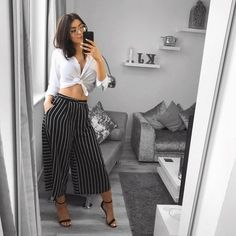 Outstanding womens fashion are available on our web pages. Check it out and you wont be sorry you did. College Outfits, New Outfits, Summer Outfits, Girl Outfits, Graduation Outfits, School Outfits, Classy Outfits, Casual Outfits, Cute Outfits
