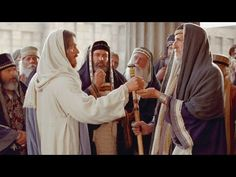 7 Easter Activities to Honor the Last Week of Christ's Life | LDS Daily