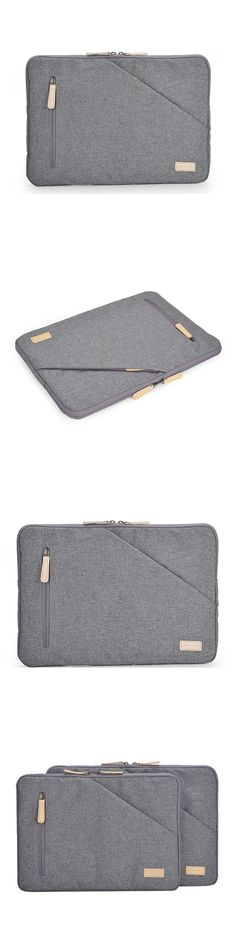 Laptop Sleeve 13.3 For Mac Book Air Pro 13 Case,Laptop Bag 13,15 Inch For Apple MacBook Pro 15 Notebook Bag 13.3 Inch