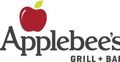 http://ift.tt/2iwuNCP http://ift.tt/2iwqd7s  Nuevos acuerdos contemplan el debut de IHOP en Tailandia y la India; Applebee's entrará a Bahréin Omán y Panamá como parte del plan para duplicar su presencia internacional para el año 2021.  GLENDALE Enero de 2017 /PRNewswire/ - DineEquity Inc. (NYSE:DIN) una de las compañías de restaurantes de servicio completo más grandes del mundo anunció hoy cuatro nuevos acuerdos de desarrollo de unidad múltiples en Medio Oriente la región de Asia Pacífico y…