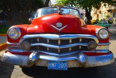 Cadillac www.tweepyshop.com