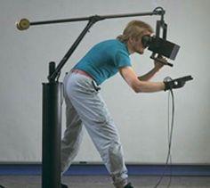 Virtual Reality Development - HowStuffWorks