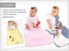 Sie suchen einen Babyschlafsack oder einen Kinderschlafsack? Dann sind Sie bei uns genau richtig! In unserem Online-Shop www.schlummersack.de finden Sie eine große Auswahl an Schlafsäcken für Babys und Kleinkinder der Marke Schlummersack. Unsere Babyschlafsäcke gibt es in verschiedenen Wärmegraden, so können Sie je nach Temperatur immer den richtigen Schlafsack auswählen, egal ob Sommer oder Winter. Schlummersack - Sicherer Schlaf und Geborgenheit für Ihr Kind.