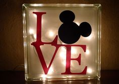 Mickey Mouse On Pinterest Mickey Mouse Clear Stamps And