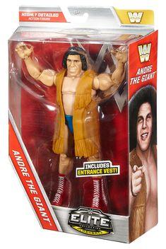 Wrestling Superstars, Wrestling Wwe, Wwf Toys, Figuras Wwe, Sting Wcw, Michael Jordan Photos, Eddie Guerrero, Wwe Action Figures, Andre The Giant