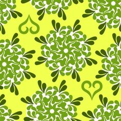 Quartet continuous pattern vector Vector pattern - Free vector for free download