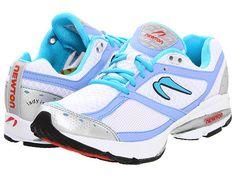 Newton Running Women's Isaac...need a new pair ASAP!