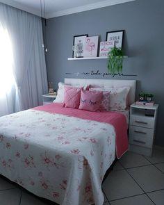 Room Design Bedroom, Home Room Design, Room Ideas Bedroom, Bedroom Layouts, Small Room Bedroom, Bedroom Styles, Bedroom Decor, Beauty Room Decor, Teen Room Decor