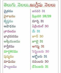 English Learning Spoken, Learning English For Kids, Vedic Mantras, Hindu Mantras, English To Urdu Dictionary, Childhood Memories Quotes, All Mantra, Happy Ganesh Chaturthi Images, Telugu Jokes