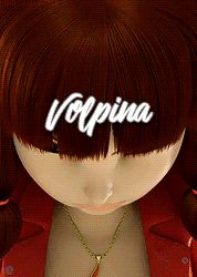 I hate Lila. And I hate Lila too. I also don't like volpina or volpina. I'm also not a fan Lila. Lila Miraculous, Miraculous Ladybug Funny, Miraculous Wallpaper, Normal Girl, Ladybug Comics, Lady Bug, Fnaf, Fandoms, Cartoon