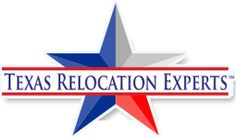 Texas Relocation Experts, Houston, San Antonio, Dallas, Austin