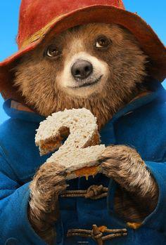 Paddington 2 review: it's beary precious!