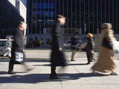 Governança Corporativa: Conteúdo Antes Da Forma