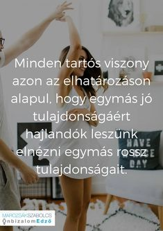 Minden tartós viszony...♡ Motivational Quotes, Inspirational Quotes, Daily Thoughts, Faith Hope Love, Life Inspiration, Famous Quotes, Quotations, Poems, Glee