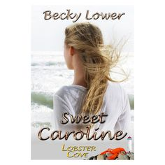 SWEET CAROLINE by Becky Lower. Order it at: https://catalog.thewildrosepress.com/all-titles/5428-sweet-caroline.html