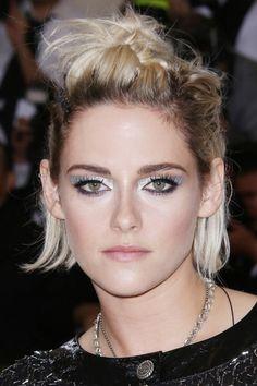 Why Kristen Really Didn't Make Snow White Return http://ift.tt/24NFIO0 #BritishVogue #Fashion