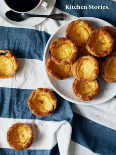 1082 Besten Internationale Ausgefallene Kuchen Gerichte Etc Bilder