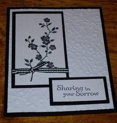 Donated by animallover by mamaws29 - Cards and Paper Crafts at Splitcoaststampers
