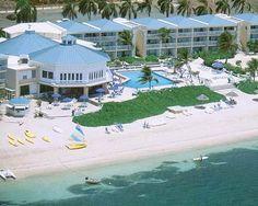 Divi Carina Bay All Inclusive Beach Resort & Casino, Christiansted, St. Croix 00820, U.S. Virgin Islands