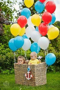 детская фотозона - Поиск в Google