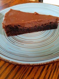 Chocolate Cake, Brownies, Cravings, Pie, Sweets, Desserts, Food, Chicolate Cake, Cake Brownies