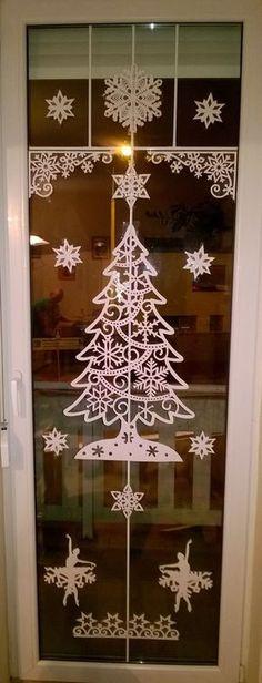 Mesa De Papel Servilletas para fiestas de té de Navidad para hornear Decoupage Artesanales 307