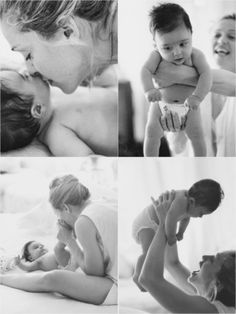 Madonna and baby Lourdes