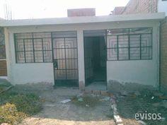 VENDO CASA EN DISTRITO DE STA. ROSA ANCON PROVINCIA DE LIMA DISTRITO DE SANTA ROSA AREA DE TERRENO : 120 M2 AREA CONSTRUIDA : 100 M2 PRECIO ... http://lima-city.evisos.com.pe/vendo-casa-en-distrito-de-sta-rosa-ancon-id-613672