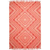 "ROXY Driftwood Beach Blanket. I love the ""So hot right now"" native print and that it's slightly oversized- perfect for sharing with your honey or the kiddos."
