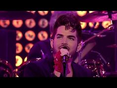Adam Lambert returns to 'Idol' this week, take a look back at his audition and best performances | Dallas Morning News
