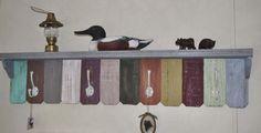 simple-design-luxury-coat-hooks-wall-mounted-ikea-funky-coat-hooks-coat-rack-ikea-coat-rack-ikea-1024x525.jpg (1024×525)