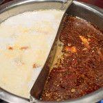 火鍋 趙楊 (ヒナベ チョウヨウ) - 白金高輪/中国鍋・火鍋 [食べログ]