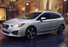 2018 Subaru Impreza Specs, Reviews, Redesign, Price And Release Date http://carsinformations.com/wp-content/uploads/2017/04/2018-Subaru-Impreza-Release-Date.jpg