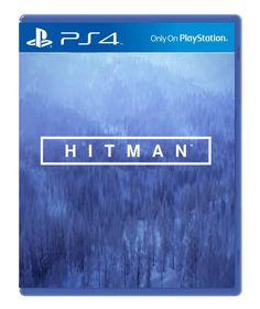Hitman [PlayStation 4]: Amazon.de: Games