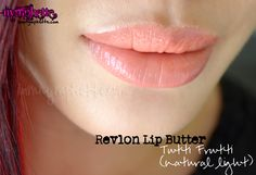 Lip Inflation Plumping Treatment by Sally Hansen #11