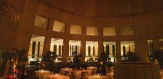 Restaurants in Las Vegas – China Grill. Hg2Lasvegas.com.