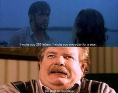 Harry Potter humor is the best there is :)