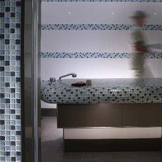 Augustine, a Luxury Collection Hotel, Prague Prague Hotels, Luxury Collection Hotels, Prague Castle, Spa Treatments, Hotel Reviews, Corner Bathtub, Bathroom Medicine Cabinet, Trip Advisor, Mirror
