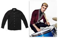 Easy Upgrades: 10 Affordable Must-Haves from the March 2016 Issue Photos | GQ