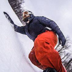 Shred. #Padgram Snow Activities, Skiing, Winter Jackets, Instagram Posts, Ski, Winter Coats, Winter Vest Outfits