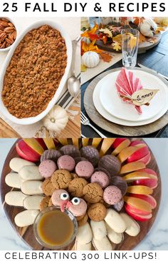 Perfect Image, Perfect Photo, Love Photos, Cool Pictures, Thanksgiving Casserole, Pumpkin Delight, Spiced Pecans, Wooden Pumpkins, Cookie Pops