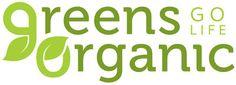 Greens Organic Superfoods Ltd