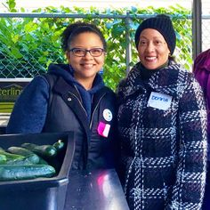 Last week, a few of our Community Health Plan of Washington HR employees used their community volunteer hours to work at Northwest Harvest. Northwest Harvest can feed a family of three a nutritious meal for just 67 cents and more than 90 cents of every dollar donated goes directly toward food distribution! Want to do some good this holiday season but don't know where to start? You can donate your time or money to Northwest Harvest! http://www.northwestharvest.org/donate #give #thanksgiving…