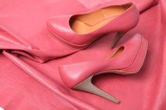 pink skin (funindesign.pl)