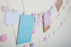 pastel 50s wedding inspiration001